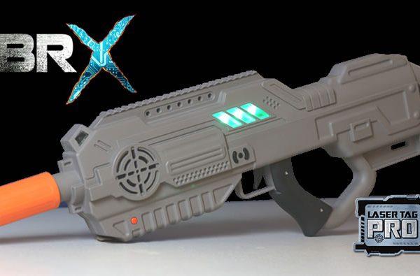 brx-gun