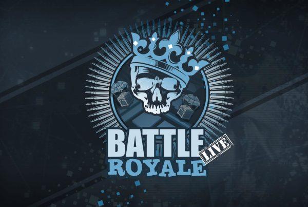 battle-royale-live