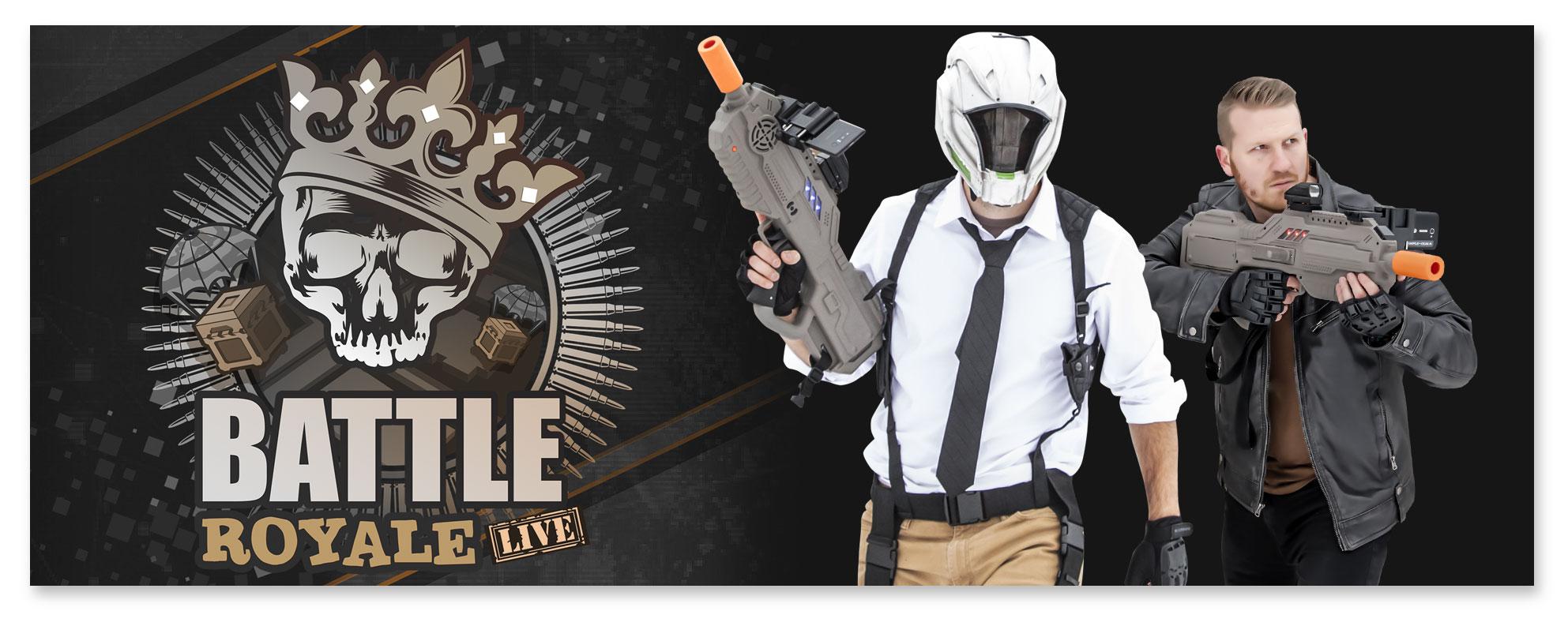 battle-royale-laser-tag