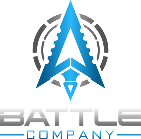 battle-company