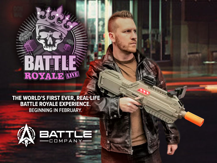 battle-royale-real-life