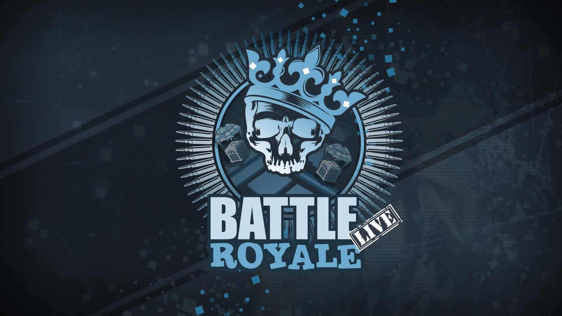 Battle Royale Live – A Real Life Survival Game