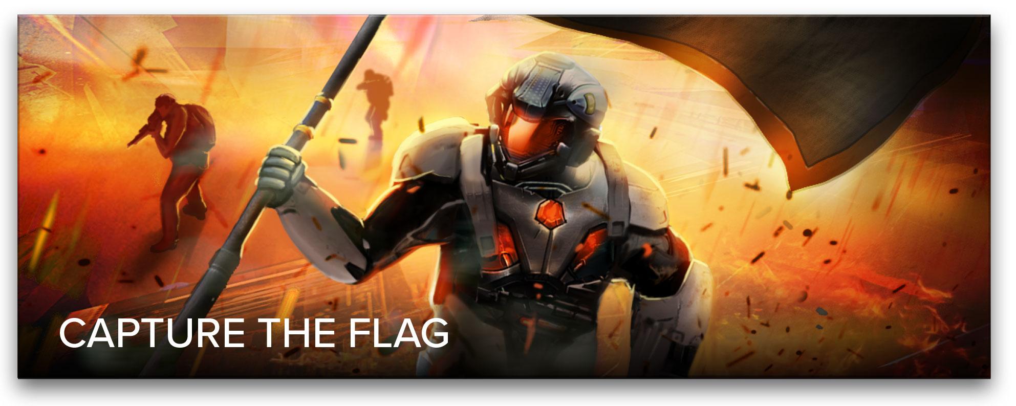 capture-the-flag-laser-tag