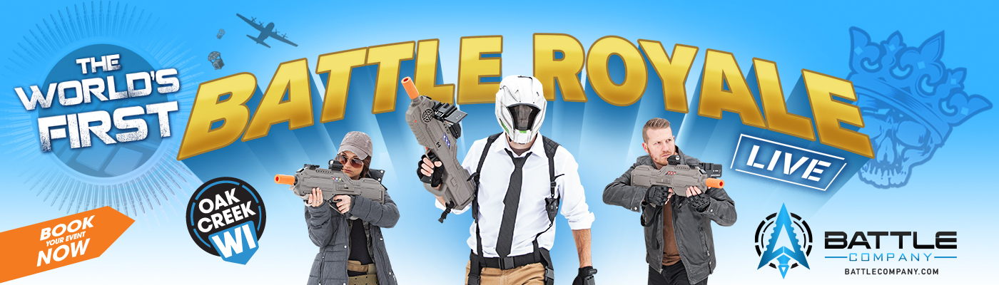 battle-royale-live-event