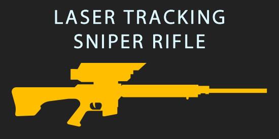 laser-tracking-sniper