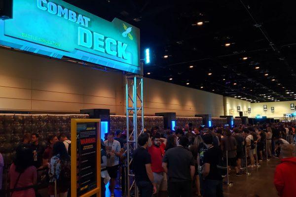 combat-deck-halo-laser-tag