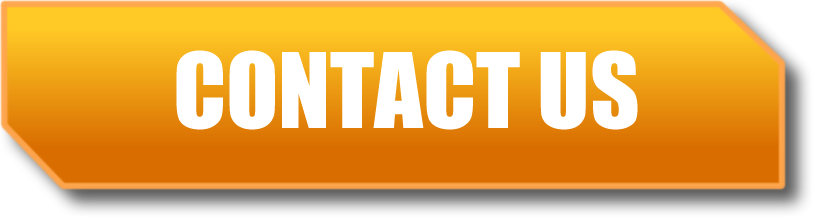 contact battle company