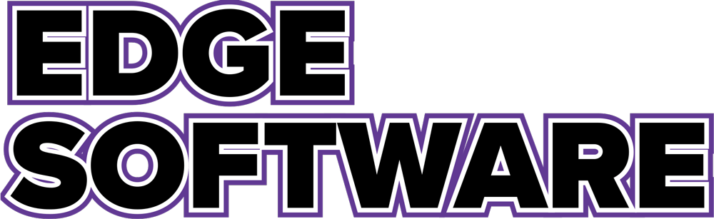 edge laser tag software