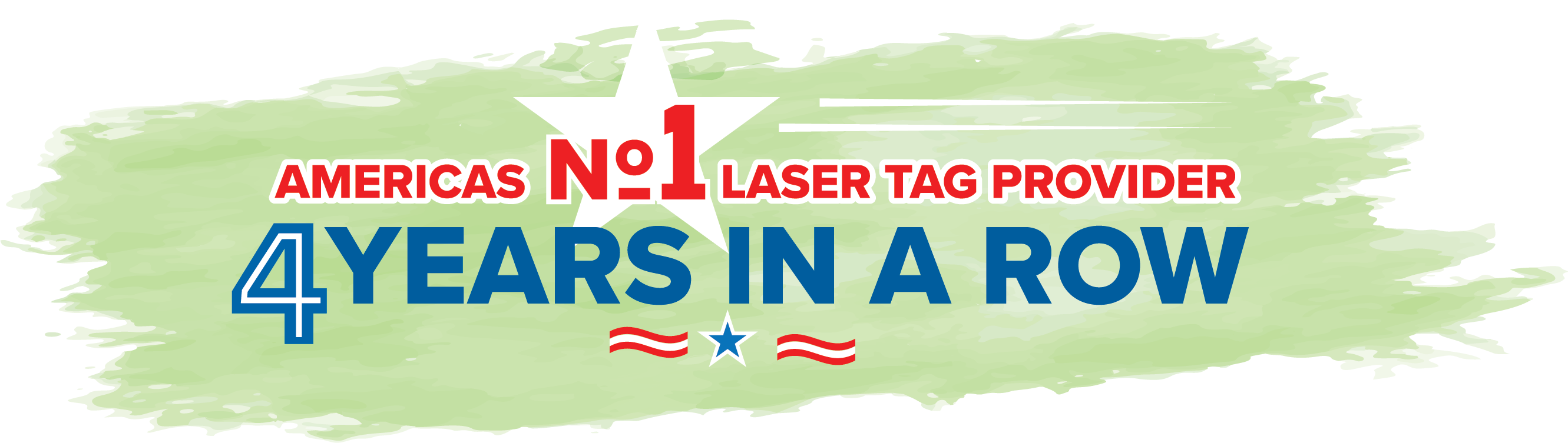 best laser tag usa