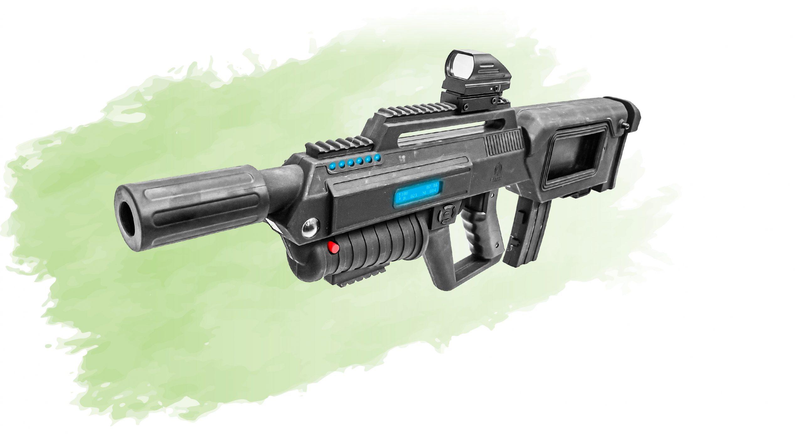 xl-laser-tag-gun