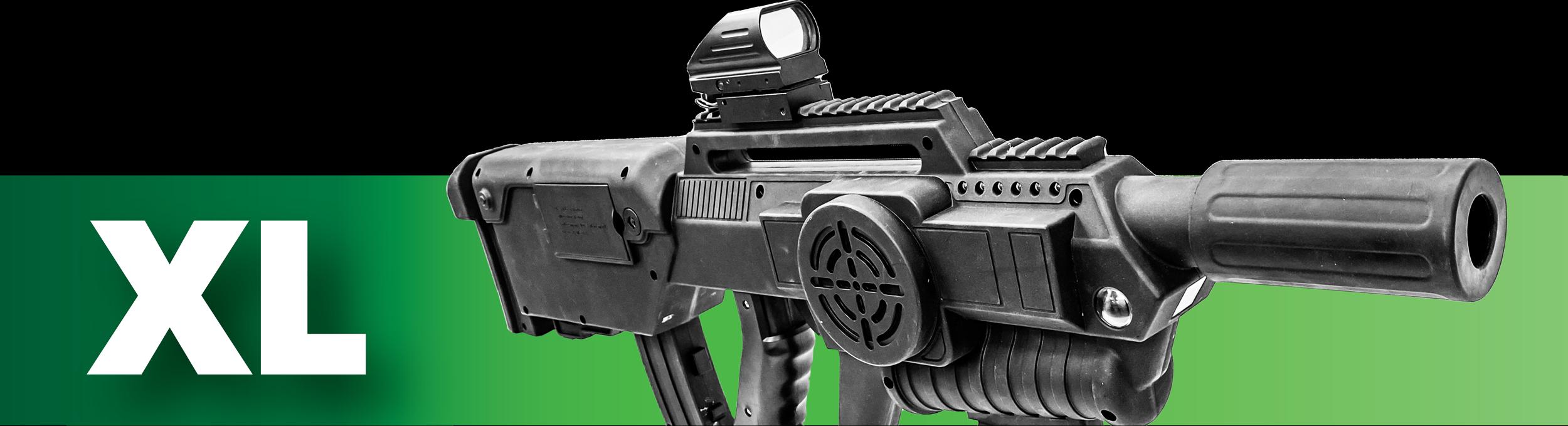 xl-laser-tag